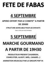 marche-gourmand-fabas