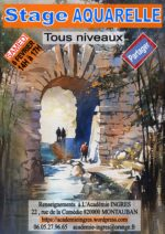 stage-daquarelle-montauban