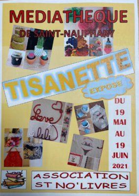 tisanette-expose-saint-nauphary