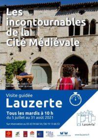 visite-guidee-les-incontournables-de-la-cite-medievale-lauzerte