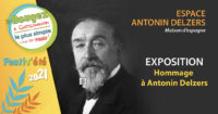exposition-hommage-a-antonin-delzers-castelsarrasin