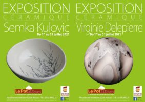 exposition-juillet-2021-semka-kulovic-et-virginie-delepierre-au-pot-a-lenvers-moissac