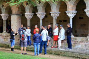 guided-tour-cloister-and-abbey-church-moissac