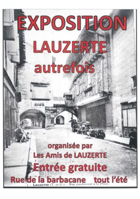 exposition-lauzerte