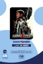 snake-eyes-en-avant-premiere-montauban
